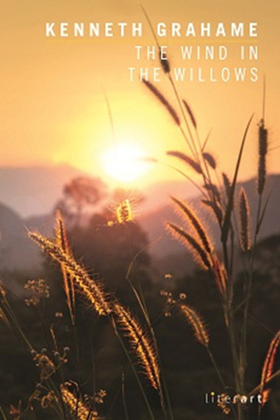 The Wind İn The Willows.pdf