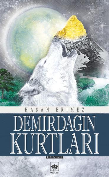 Demirdağın Kurtları.pdf