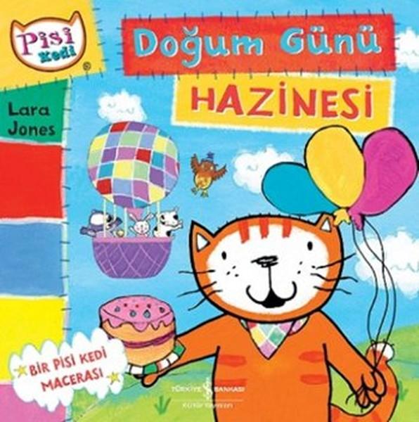 Pisi Kedi - Doğum Günü Hazinesi.pdf