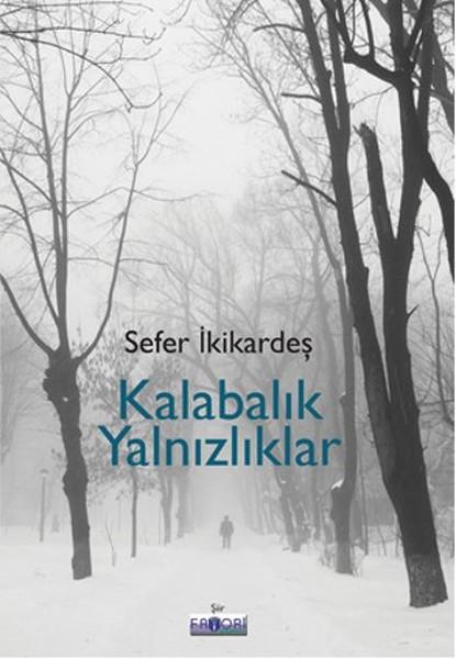 Kalabalık Yalnızlıklar.pdf