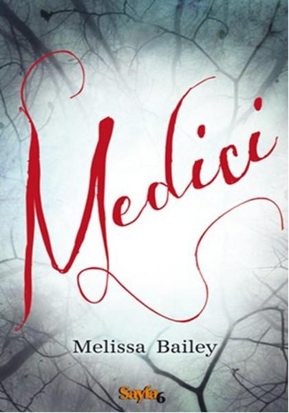 Medici.pdf