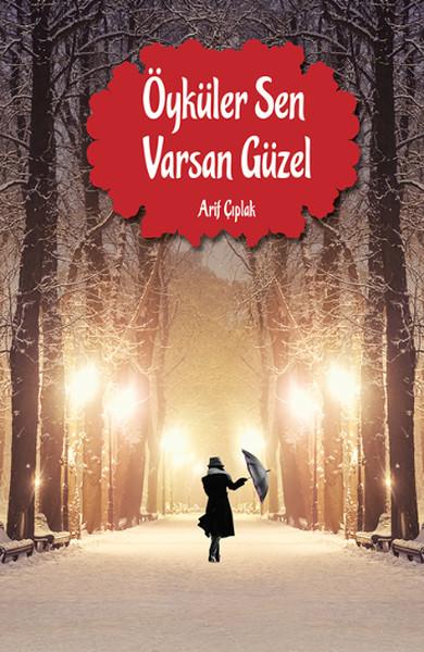 Öyküler Sen Varsan Güzel.pdf