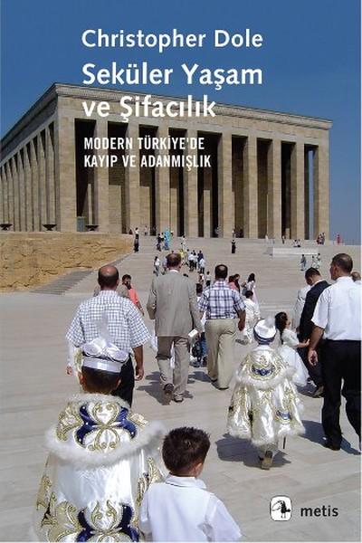 Seküler Yaşam ve Şifacılık.pdf