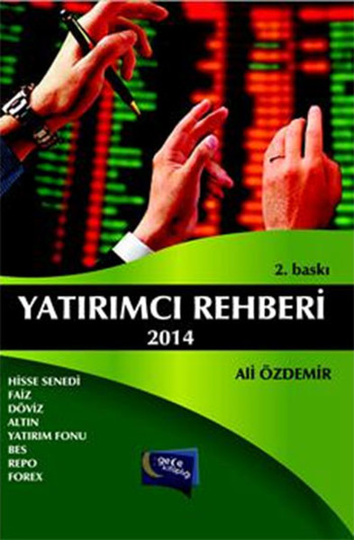 Yatırımcı Rehberi 2014.pdf