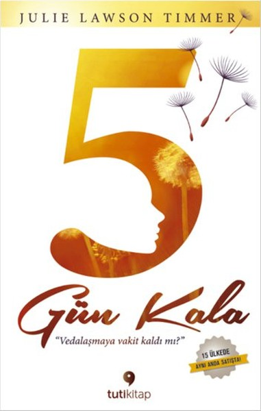 5 Gün Kala.pdf