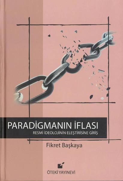 Paradigmanın İflası.pdf