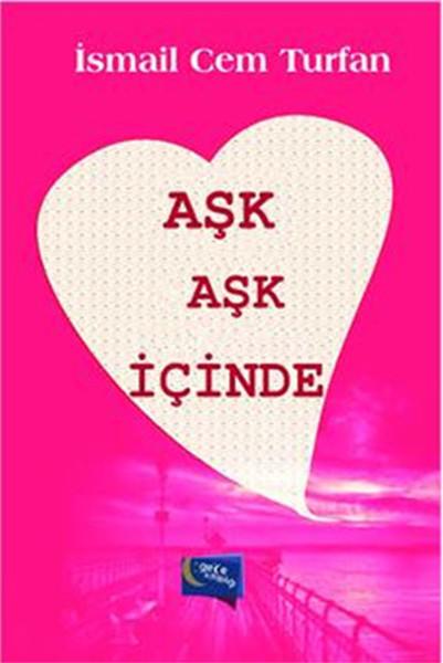 Aşk Aşk İçinde.pdf