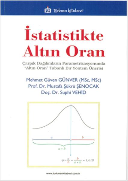 İstatistikte Altın Oran.pdf
