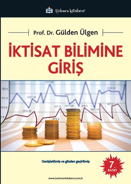 İktisat Bilimine Giriş.pdf