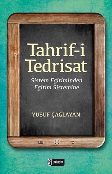 Tahrif-i Tedrisat.pdf