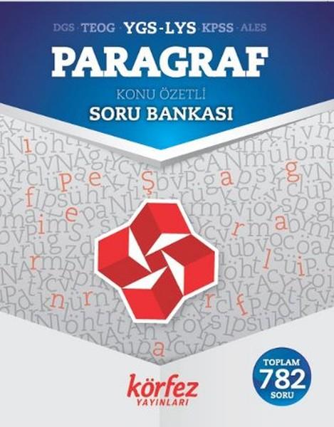 Körfez YGS LYS Paragraf Konu Özetli Soru Bankası.pdf