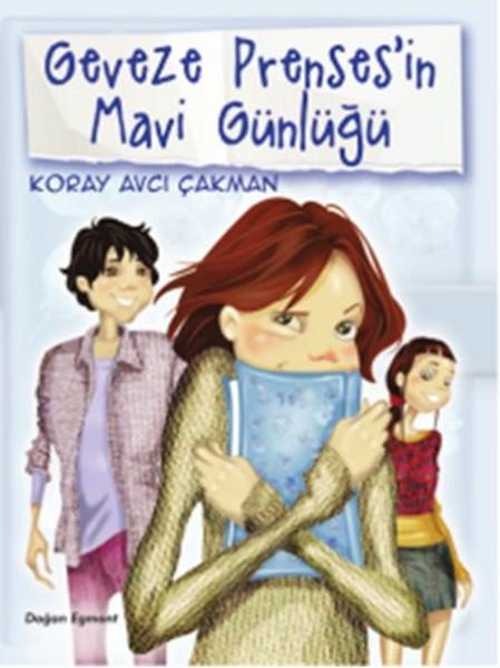 Geveze Prensesin Mavi Günlüğü 2.pdf
