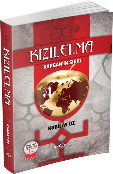 Kızıl Elma.pdf