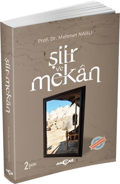 Şiir ve Mekan.pdf