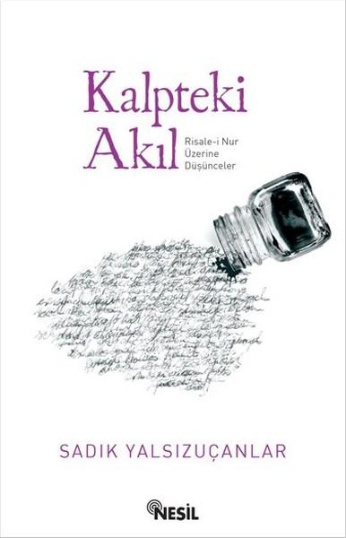 Kalpteki Akıl.pdf