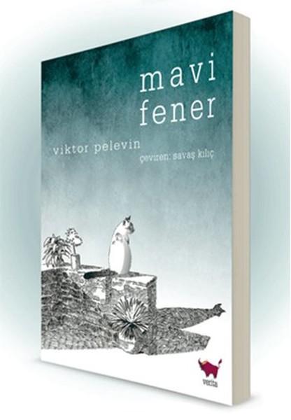 Mavi Fener.pdf