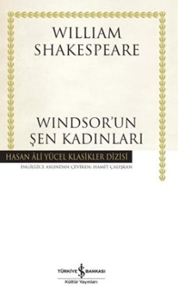 Windsorun Şen Kadınları.pdf