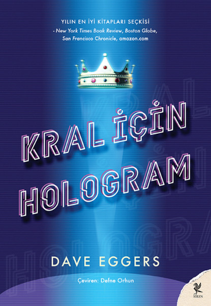 Kral İçin Hologram.pdf