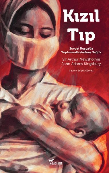Kızıl Tıp.pdf
