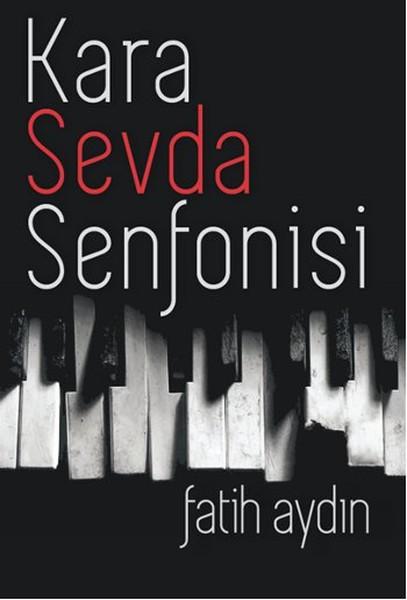 Kara Sevda Senfonisi.pdf