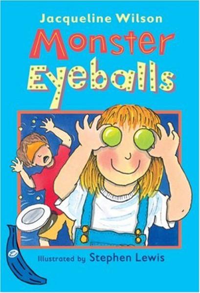 Monster Eyeballs - Blue Banana.pdf