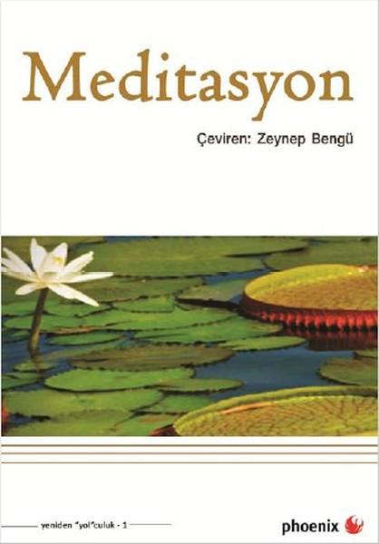 Meditasyon.pdf