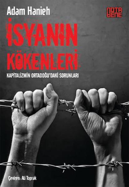 İsyanın Kökenleri.pdf