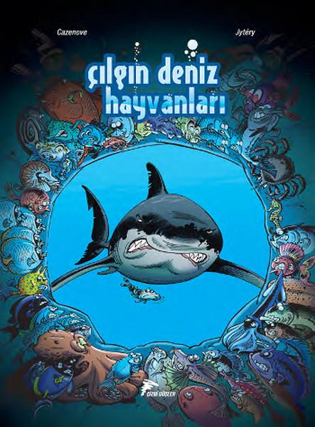 Çılgın Deniz Hayvanları.pdf