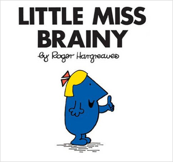 Little Miss Brainy.pdf