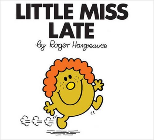 Little Miss Late.pdf
