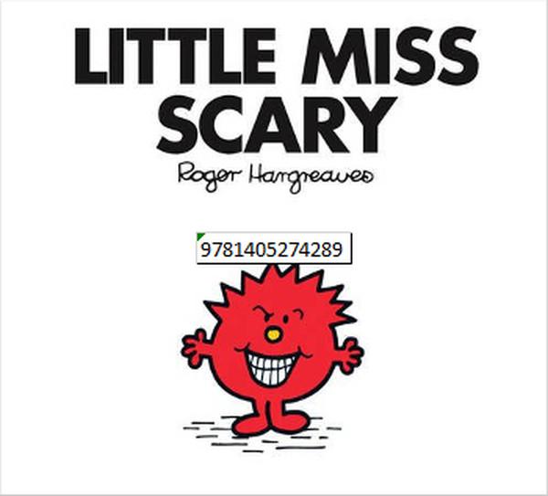 Little Miss Scary.pdf