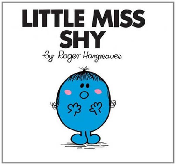 Little Miss Shy.pdf