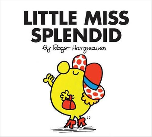 Little Miss Splendid.pdf