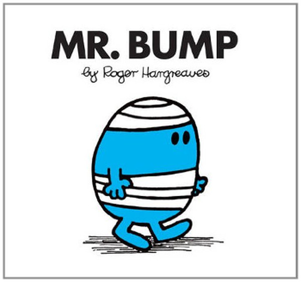 Mr. Bump.pdf
