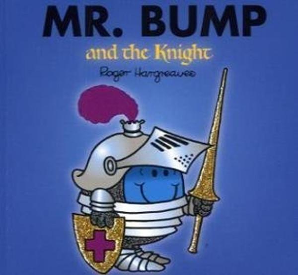 Mr. Bump and the Knight.pdf