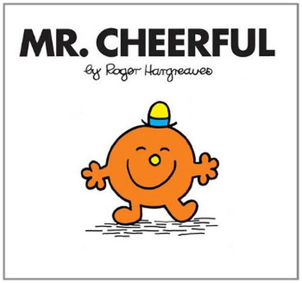 Mr. Cheerful.pdf