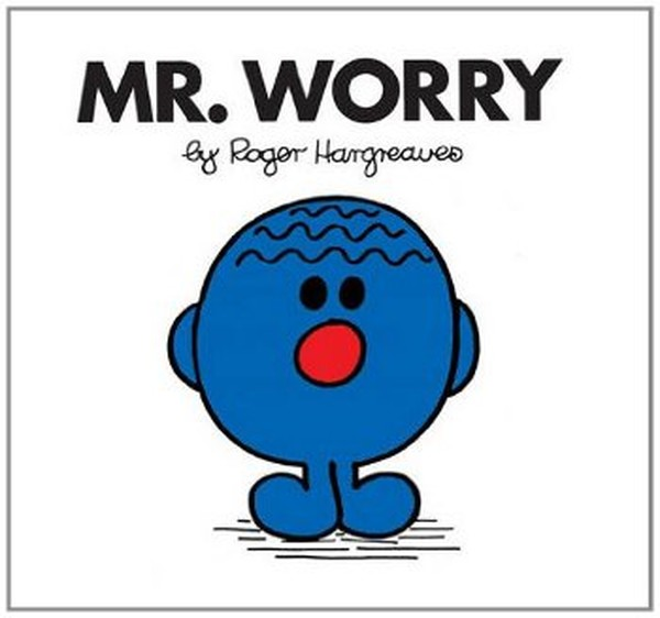 Mr. Worry.pdf