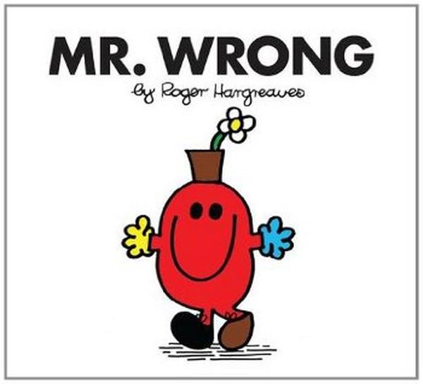 Mr. Wrong.pdf