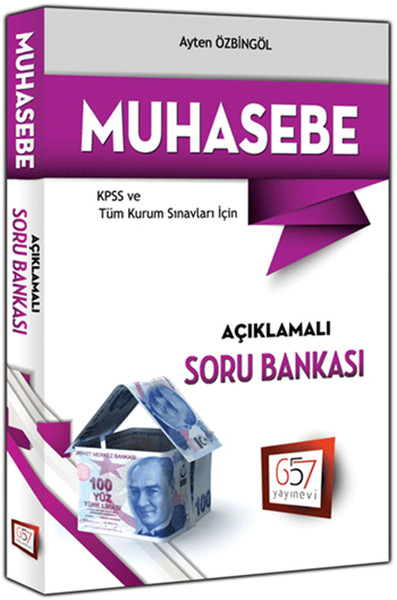 2016 KPSS A Grubu Muhasebe Soru Bankası.pdf