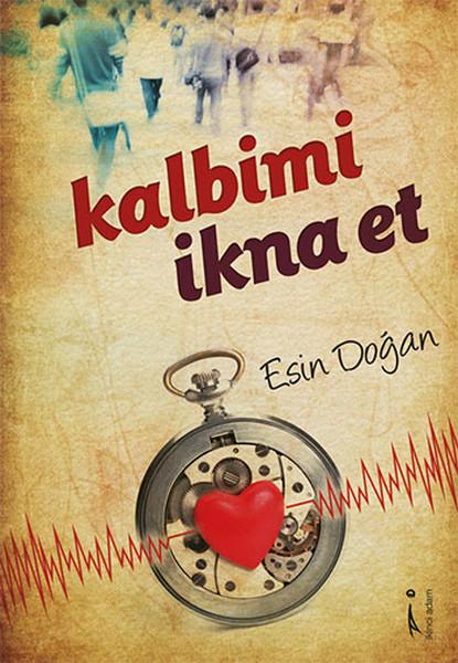 Kalbimi İkna Et.pdf
