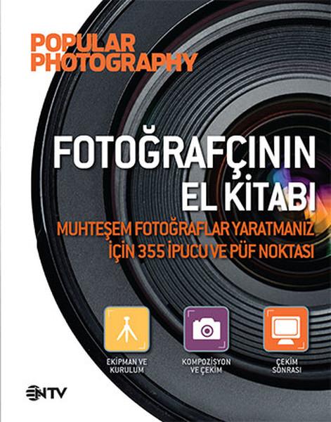 Fotoğrafçının El Kitabı.pdf