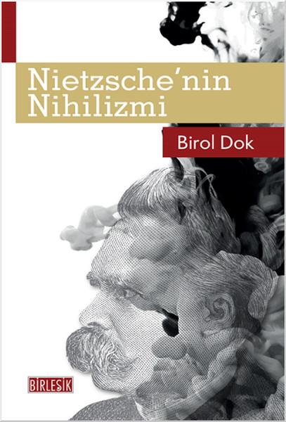 Nietzschenin Nihilizmi.pdf