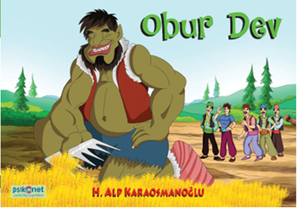 Obur Dev.pdf