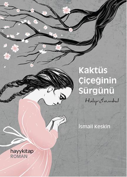 Kaktüs Çiçeğinin Sürgünü.pdf