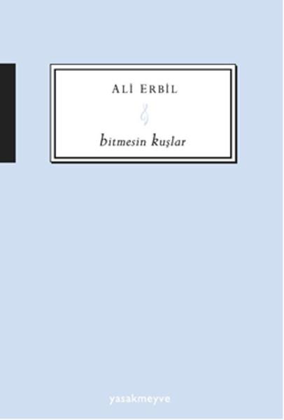 Bitmesin Kuşlar.pdf