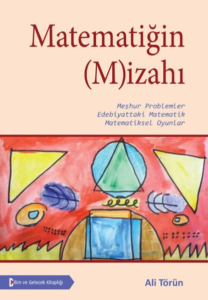 Matematiğin Mizahı.pdf