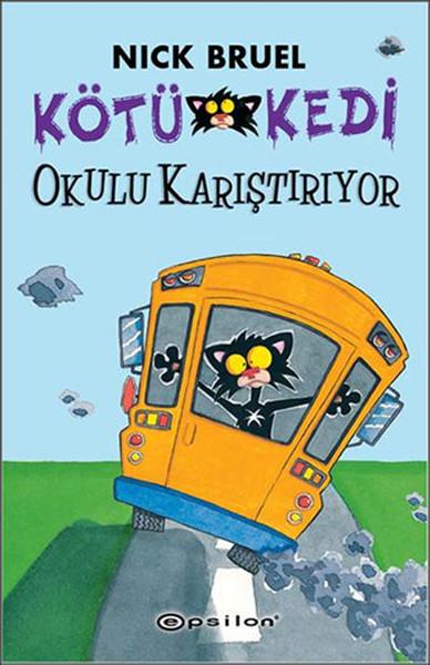 Kötü kedi Okulu Karıştırıyor.pdf