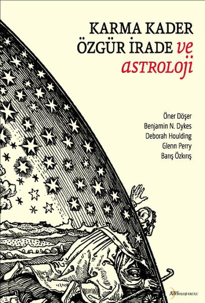 Karma, Kader, Özgür İrade ve Astroloji.pdf