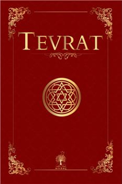 Tevrat.pdf
