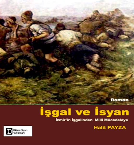 İşgal ve İsyan.pdf